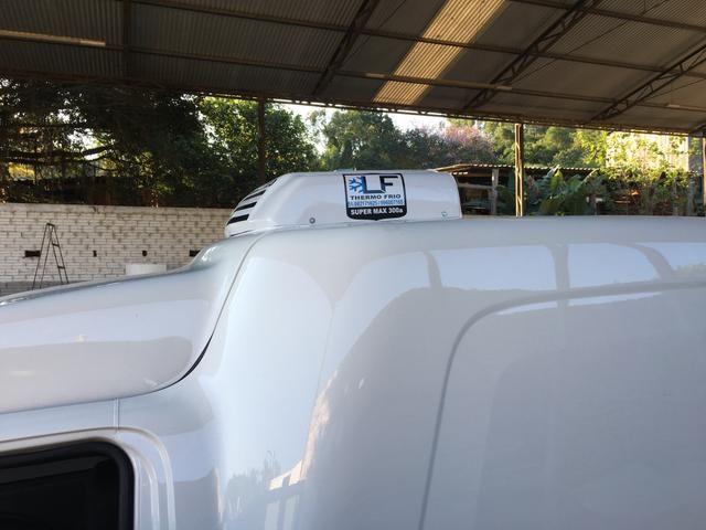 Equipamento/aparelho de refrigeração super Max 300a - Foto 12