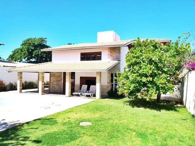 Casa à venda com 5 dormitórios em Itapuã, Salvador cod:27-IM333234 - Foto 3