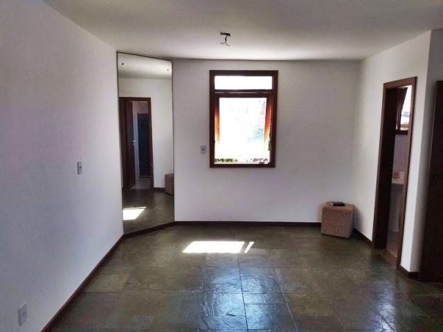Casa à venda com 5 dormitórios em Itapuã, Salvador cod:27-IM333234 - Foto 7