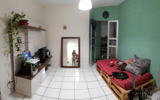 Apartamento 680 Solaris celestes 2
