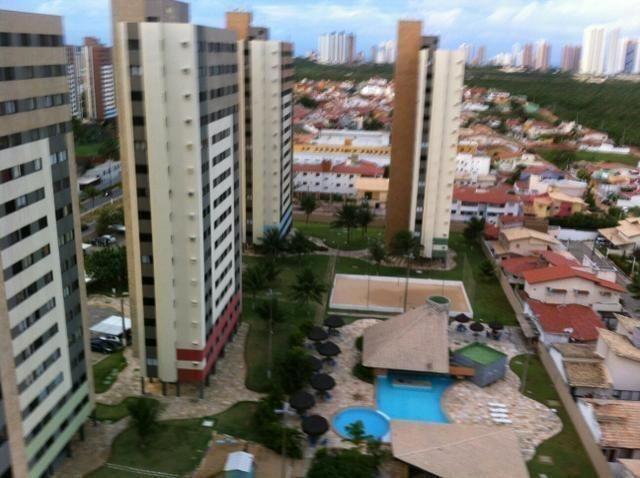 Campos do Cerrado - Apartamento com 3 quartos sendo 2 suítes - Oportunidade