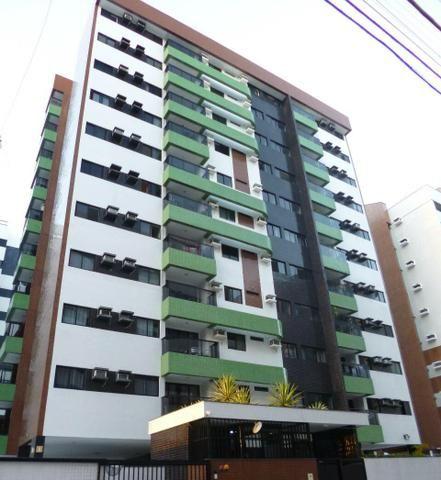 Quarto e sala mobiliado 1.300,00 Ponta verde