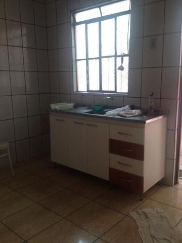 Casa para alugar com 3 dormitórios em Jardim ipê, Poços de caldas cod:2534 - Foto 8