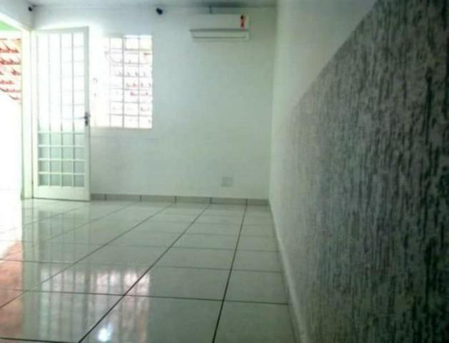 Samuel Pereira oferece: Casa Sobradinho Quadra 02 1 Suite + 2 Quartos Garagem aceita FGTS - Foto 3