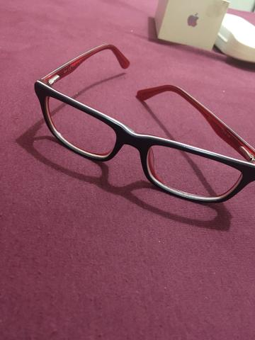 576d66782 Óculos de Grau - Bijouterias, relógios e acessórios - Balneário ...