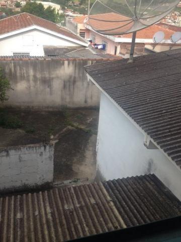 Casa para alugar com 3 dormitórios em Jardim ipê, Poços de caldas cod:2534 - Foto 5
