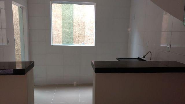 Casa à venda com 2 dormitórios em Santo andré, Belo horizonte cod:8183 - Foto 15