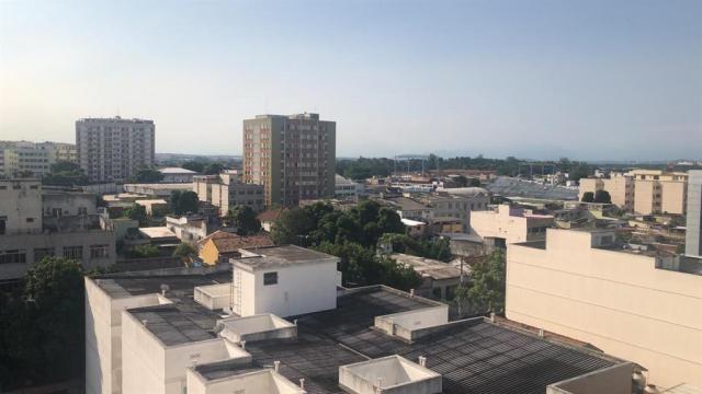 Apartamento à venda com 3 dormitórios em Olaria, Rio de janeiro cod:BA30665 - Foto 18
