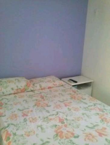 Casa de condomínio à venda com 1 dormitórios em Stella maris, Salvador cod:CA00003 - Foto 14