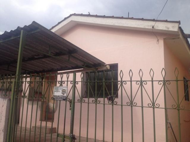 Casa para alugar com 3 dormitórios em Jardim ipê, Poços de caldas cod:2534 - Foto 2