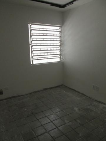 Casa Comercial na Estância/Afogados - Aprox. 400m² | 5 vagas - Excelente localização - Foto 6
