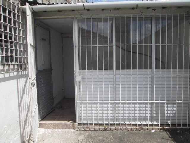Casa Comercial na Estância/Afogados - Aprox. 400m² | 5 vagas - Excelente localização - Foto 19