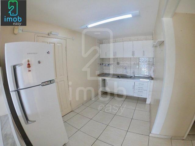 Alugo Condomínio Autumã 2 quartos semi-mobiliado( aceitamos cartão) - Foto 5