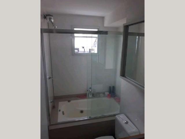 Centro - Apartamento lindo, 3 quartos com suíte. - Foto 7