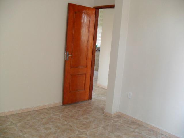 Apartamento- Tipo Casa - Varandão - 02 Qtos - Próximo a Av. Meriti - Vila Penha - Foto 13