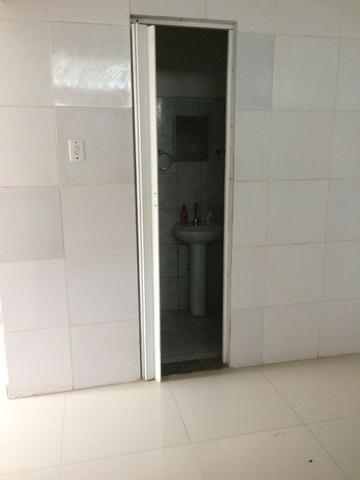 Casa 04 quartos Cabula V - Foto 14