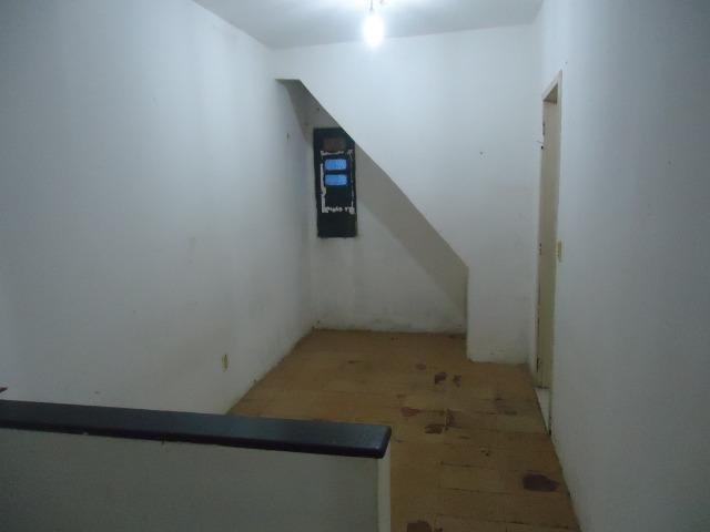 Casa em Arvoredo, 2 Quartos - Foto 2