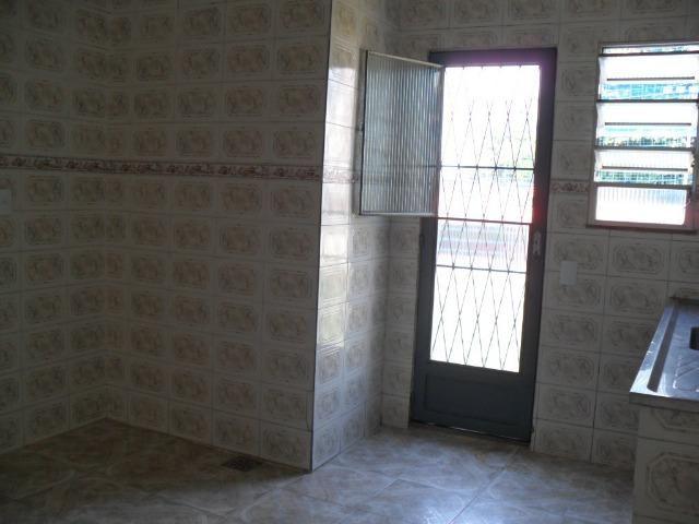 Apartamento- Tipo Casa - Varandão - 02 Qtos - Próximo a Av. Meriti - Vila Penha - Foto 10