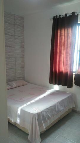 Apartamento 2/4 Aguas Belas - Foto 5