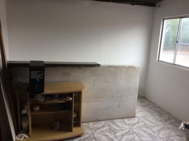 Casa 04 quartos Cabula V - Foto 10