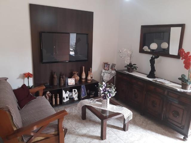 Apartamento Tipo Casa Térreo -02 Qtos- Próx. Av. Merite- Vila Penha