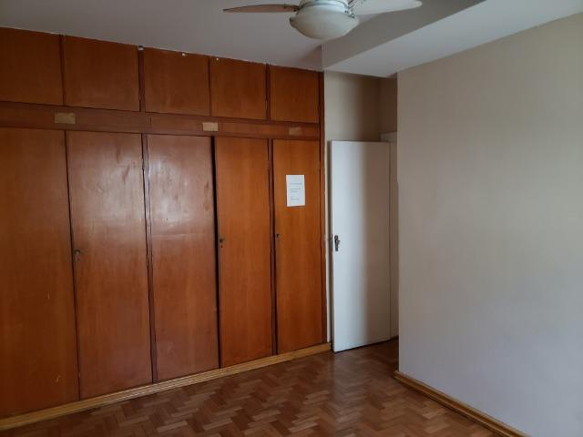Aluga-se casa ideal p/ fins comerciais - Centro - Foto 12