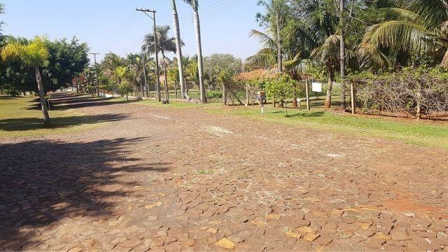 Chácara no Marinas do Paranapanema - Foto 3