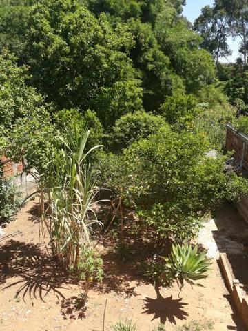 A venda casa em Taguatinga Sul estuda permuta em casa até R$ 250.000 vale a pena conferir - Foto 9