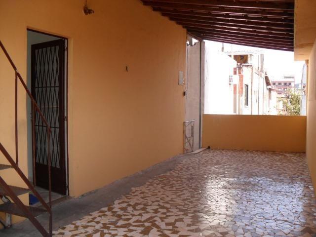 Apartamento- Tipo Casa - Varandão - 02 Qtos - Próximo a Av. Meriti - Vila Penha - Foto 5