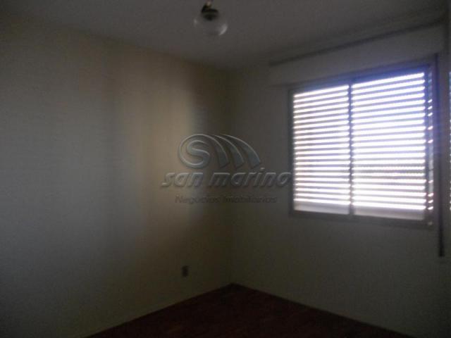 Apartamento para alugar com 3 dormitórios em Centro, Ribeirao preto cod:L4453 - Foto 12