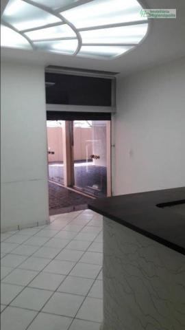 Salão comercial - Foto 2