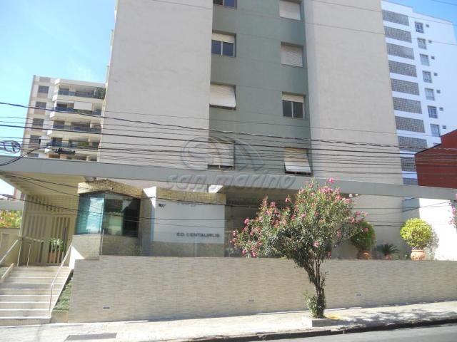 Apartamento para alugar com 3 dormitórios em Centro, Ribeirao preto cod:L4453 - Foto 19
