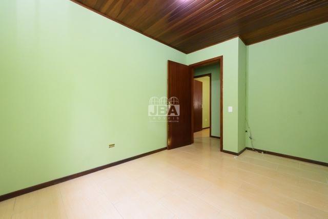 Casa de condomínio à venda com 2 dormitórios em Rio verde, Colombo cod:12172.001 - Foto 13