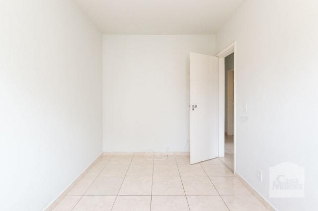 Apartamento à venda com 3 dormitórios em Buritis, Belo horizonte cod:248963 - Foto 3