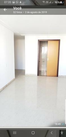 Apartamento com 237m², Meireles, 4 Suítes, 4 vagas - Foto 16
