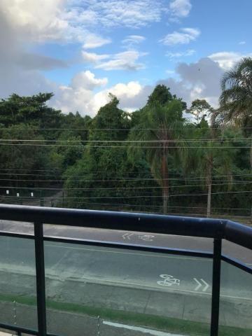 Apartamento à venda com 4 dormitórios cod:336019 - Foto 12