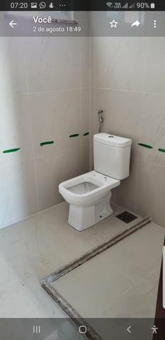 Apartamento com 237m², Meireles, 4 Suítes, 4 vagas - Foto 15