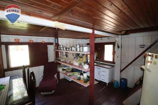Rancho à venda, Ilha dos Pescadores - Salto Grande/SP - Foto 7