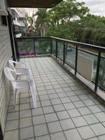 Apartamento à venda com 4 dormitórios cod:336019 - Foto 8