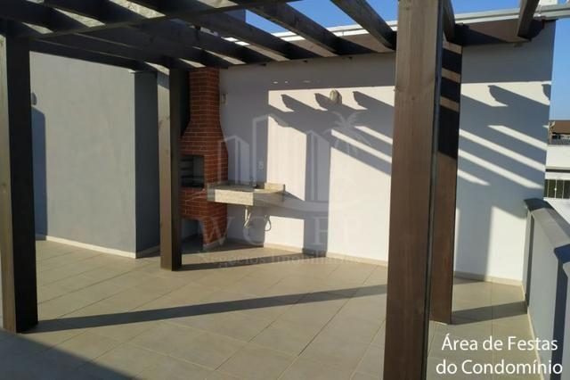 JD70 - Lindo Apartamento em Itajuba com 2 quartos e a 500 metros da praia! - Foto 15