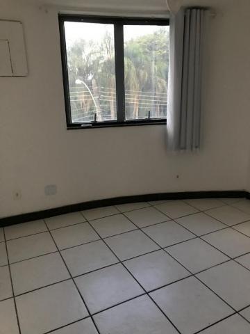 Apartamento à venda com 4 dormitórios cod:336019 - Foto 19