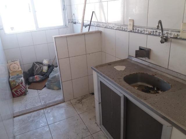 Pavuna - 10.196 Apartamento com 01 Dormitório - Foto 19