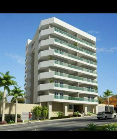 Apartamento Em Campo Grande Cariacica-Parque Infantil