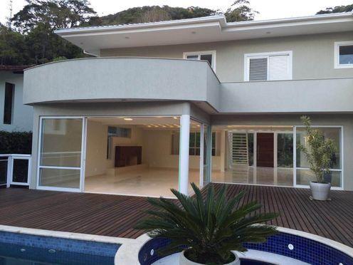 Casa de condomínio à venda com 4 dormitórios em Quitandinha, Petrópolis cod:126 - Foto 17