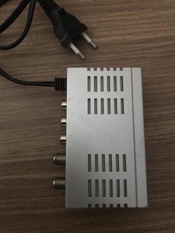 Modulador Rf - Foto 3