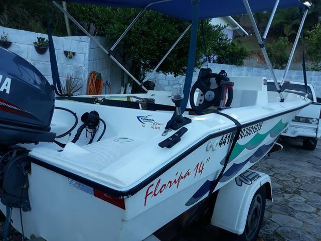 Floripa 14 - Foto 4