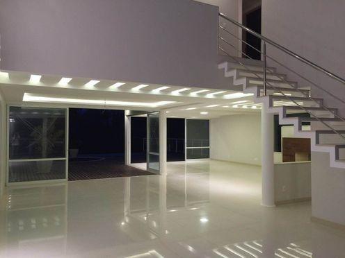 Casa de condomínio à venda com 4 dormitórios em Quitandinha, Petrópolis cod:126 - Foto 6
