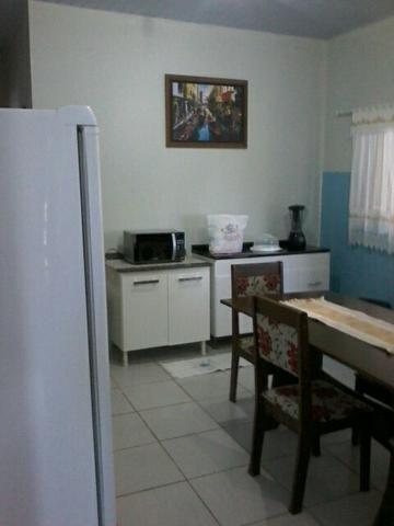 Casa em Enseada-SC p/famílias - Foto 4