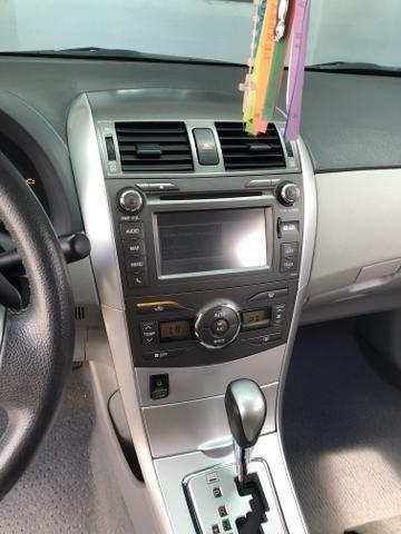 Toyota Corolla XEI 2.0 EXTRA - Foto 2