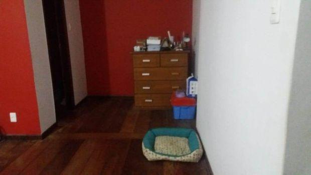 Casa à venda com 4 dormitórios em Castelanea, Petrópolis cod:116 - Foto 2